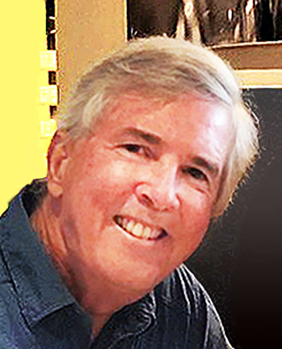 Tod Carroll, Prostate Cancer Patient